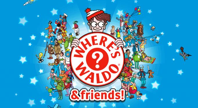 waldoandfriends_ludia